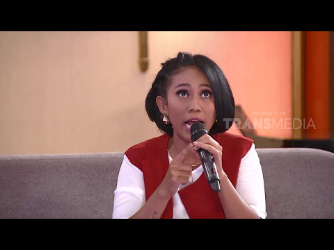 INDONESIA LAWAK KLUB - MENANG KALAH YANG PENTING ASIK (6/5/17) 5-2