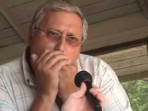 Harmonica harmonica tabs national anthem : Star Spangled Banner - Harmonica Version - YouTube