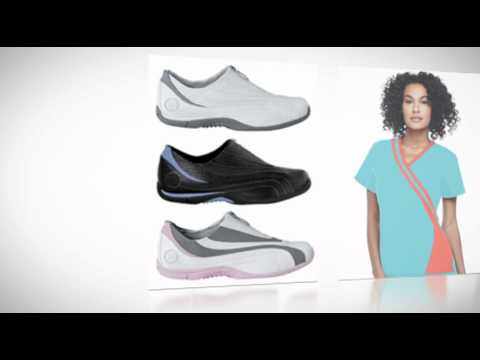 Urbane Medical scrubs - The Solution For Any Fashionable Nurse's Work Clothing Collection