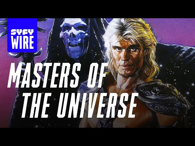 Master Of The Universe Twilight Fanfiction Pdf