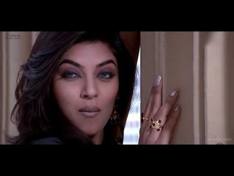 Dilbar Dilbar Original Song - दिलबर दिलबर   Sirf Tum 1999 Full Video Song  HD