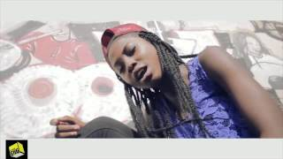 Stonebwoy Go Higher Cover by Renner - Vision(Viral Video Directed by SkyLymyt)