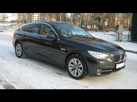 Выбираем б\у авто BMW 118 F20 (бюджет 650-700тр) - YouTube