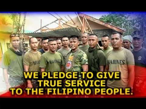 VTS_01_1.VOB  For the 2010 Philippine Election