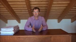 Wer nach Portugal zieht, zahlt keine Steuern - Rechtsanwalt & Advogado Dr. Alexander Rathenau