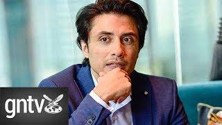 Ali Zafar comes clean on controversies