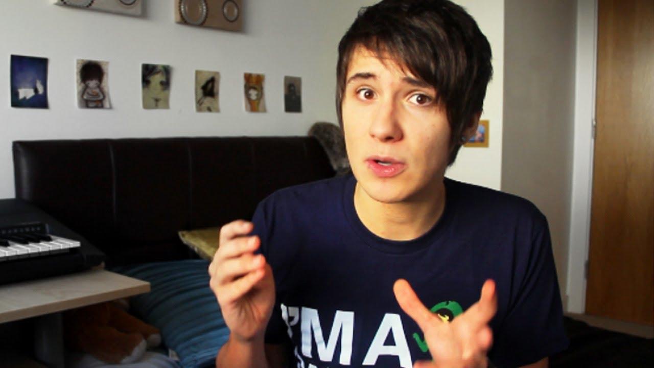 How I Got Fired - YouTube