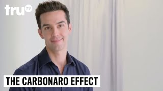 The Carbonaro Effect - Real People, Unreal Situations