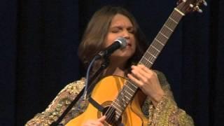 "Фильм-концерт ""Дороженька"". 2006"