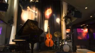"""""""Sur Des Musiques Noires"""" reprise INSTRU Thierry Pastor 1985"""