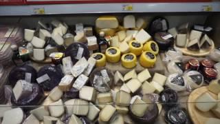 видео спальни италия цены