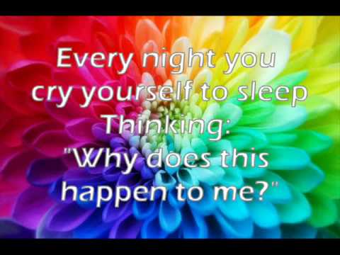 Maroon 5 - Won't Go Home Without You (Lyrics)