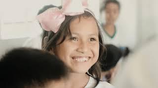 UPHSL_PSYCHOLOGY_Children's Rights I1C (O.C.E.A.R.N)