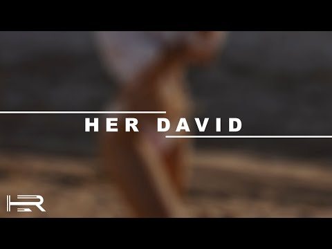 Daddy Yankee – Tu Eres Feat. J Balvin, Jesse & Joy ( Video Oficial Mashups – Cover HDM )
