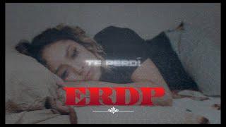 Omy De Oro - Te Perdi ft. Alex Rose (ERDP)