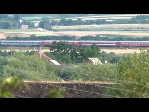 00262.MTS-Excursion with train