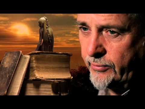 PETER GABRIEL  The Book Of Love ( Remix )