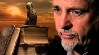 Repeat youtube video PETER GABRIEL  The Book of Love ( Remix )