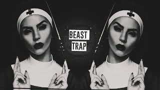 Bulgarian Trap Music | Balkan Trap  Mix 2020 | Deva | Slavic |