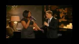 Jhud & Buble - Christmas Medley