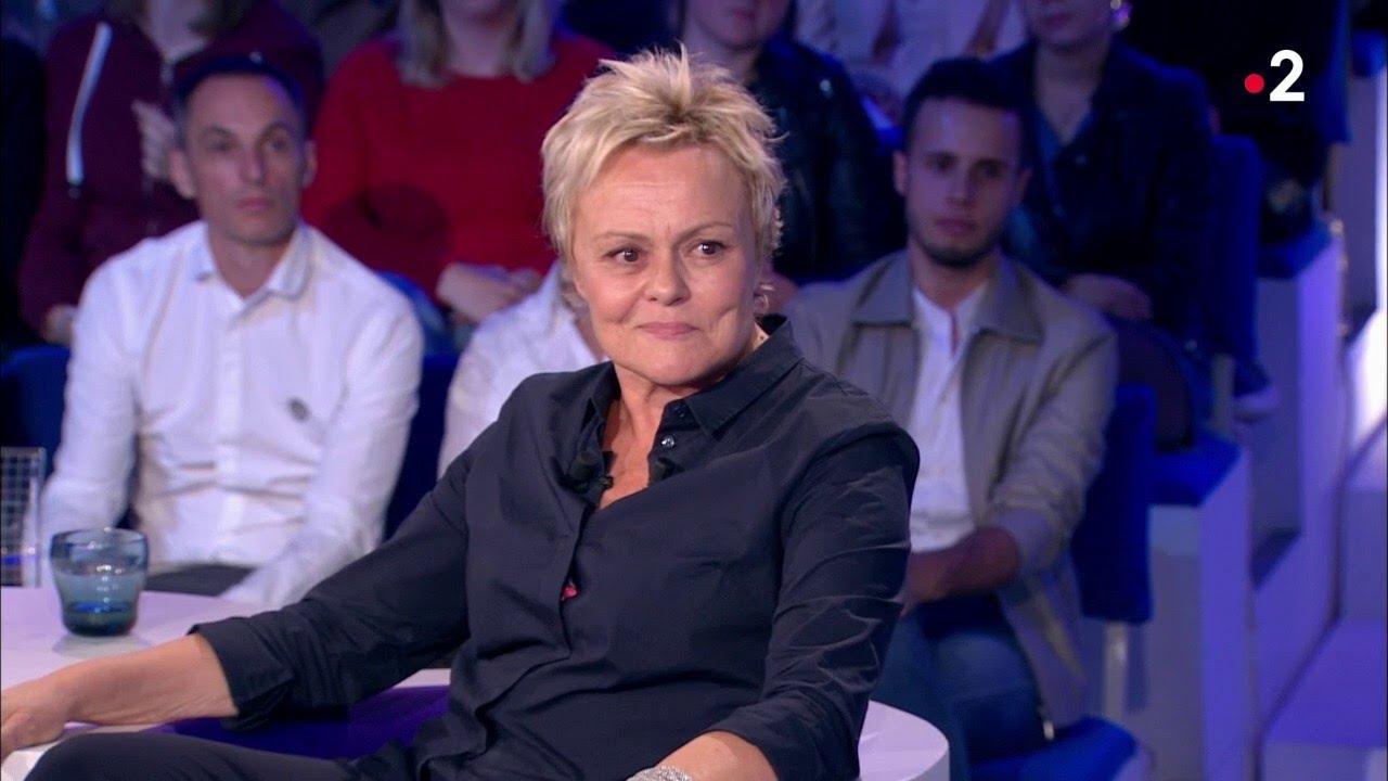 Muriel robin on n 39 est pas couch 20 octobre 2018 onpc youtube - Muriel robin on n est pas couche ...