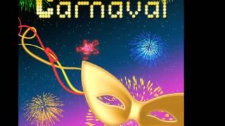 GRAN carnaval de tlaxcala,2014 Orquesta TONY TEPOZ