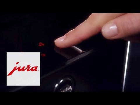 刷卡預購賣場 瑞士 Jura  優瑞  A1 全自動 咖啡機   琴鍵黑 磨豆機 15148 全新 空運
