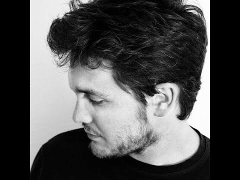 Premiere: Adam Helder - Grandeur (Hawthorne Sessions)