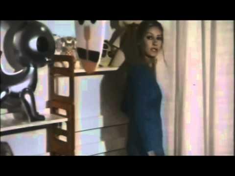 Un Gioco Per Eveline Marcello Avallone 1971