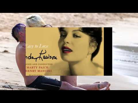 Linda Lawson - Make the Man Love Me