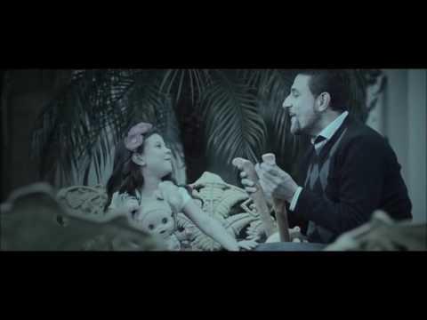 Mais Que Isso/Se Você Quer Saber (Vídeo Clipe) - Márcia Fellipe/Prod. David Alcanttara
