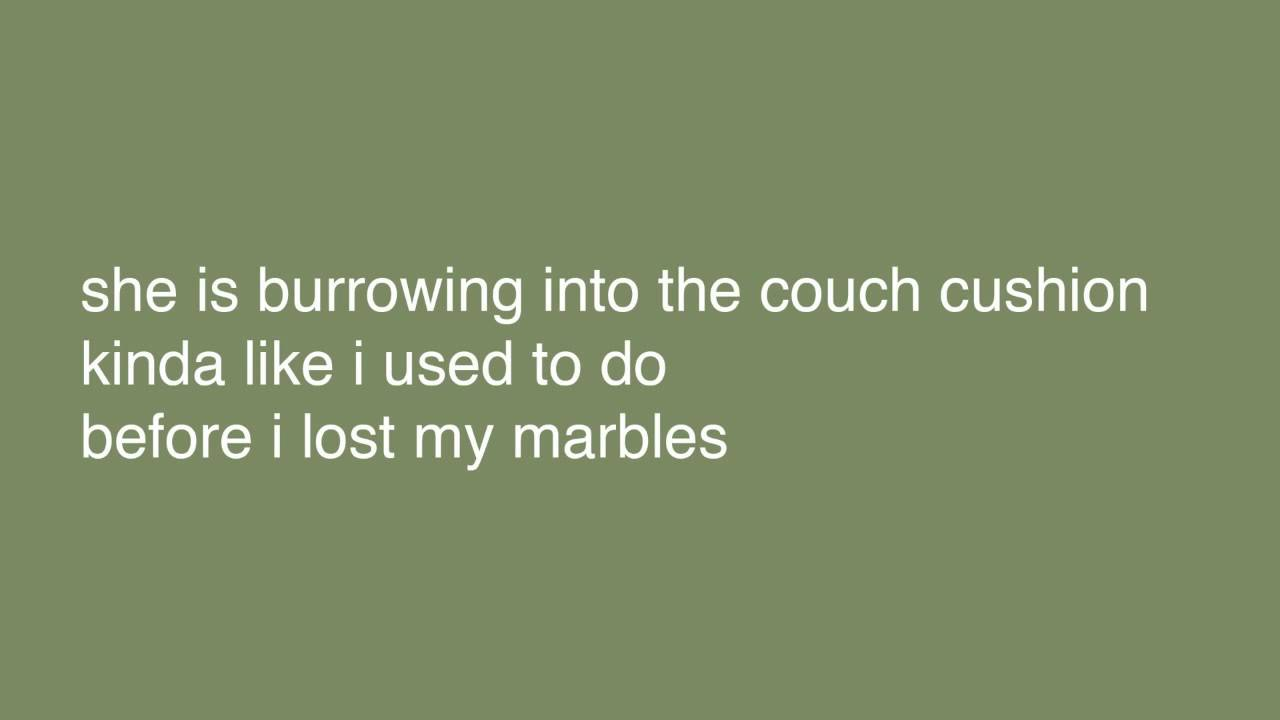 foot-ox-carabell-lyrics-josh-manuel