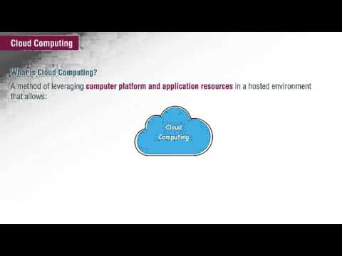 wiley-certified-specialist-cloud-administrator-course--fundamentals-of-cloud-computing