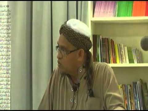 """""""Pelaksanaan Kanun Jenayah Syariah Masa Kini : Brunei, Aceh & Arab Saudi"""""""