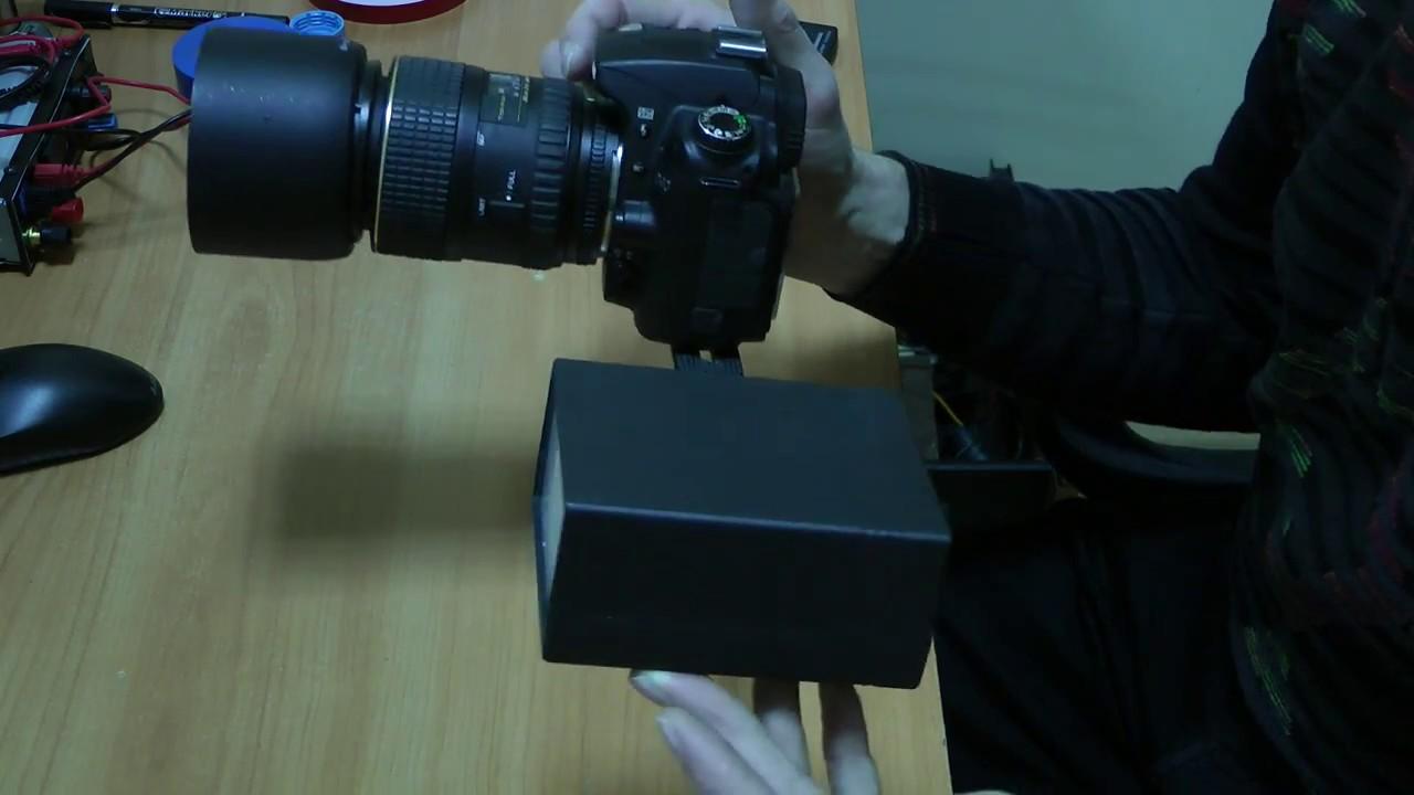 Продажа видеокамер. Широкий ассортимент популярных моделей. Доставка до дверей. Заказать в е-техно правильный выбор!