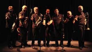 "The Harlem Rhythm Band plays ""Good queen bess"" (2014)"