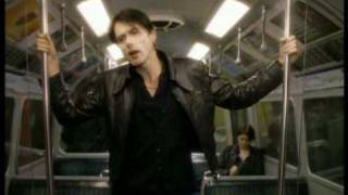 Suede - Saturday Night (M/V)