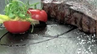 Чайка. Ресторан & Бар(, 2011-06-16T09:02:29.000Z)