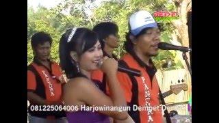 Tak Rela  -  Acha Kumala ll PANTURA Live Musik Terbaru HD