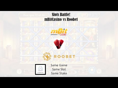 casino-battle-mbit-vs-roobet,-same-games,-same-stake!-watch-to-the-end..