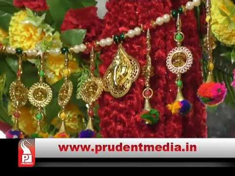Prudent Media Konkani News 12 Sept 18 Part 1