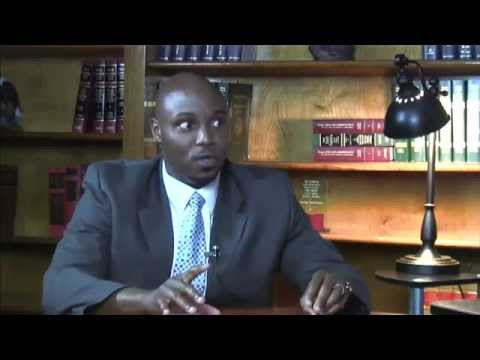 Lawyer Up: Family Law Advice (S1:E2)