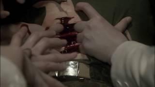 2001年に公開された映画「STACY」の販促映像。 スタッフ 原作:大槻...
