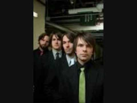 love song for a savior-jars of clay