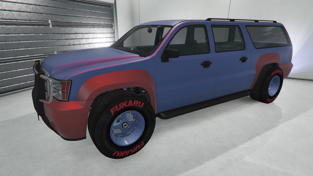 Giving Away Free Modded Vehicles! Lets Have Some Fun! 255 All Day! GTA 5 Online Gaming Then  #GC2F