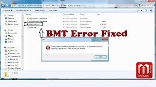 Qfil Tool Some Time Coming Error | Lehuga