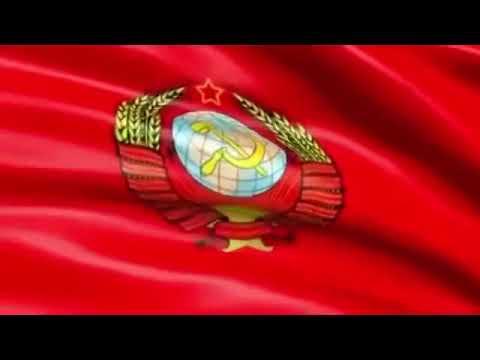 Звонок из (РФ) частной фирмы Гражданину СССР г  Воронежа