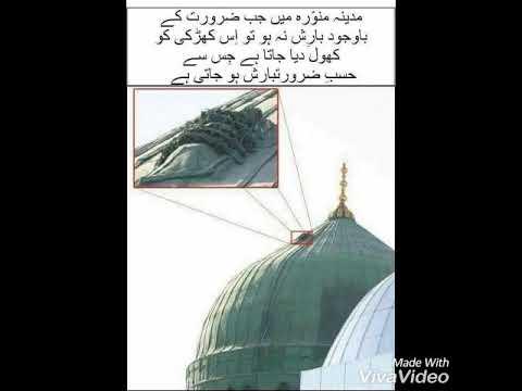 hasbi-rabbi-jallallah-status  danish-and-dawar  ramzan-mubarak-whatsapp-status  islamic-naat-status