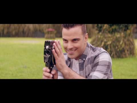 Ivan Zak - Za ljubav rodeni (Official video)