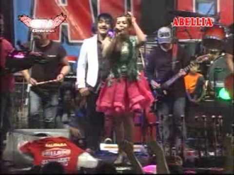 Pokok,e Joget   Ayu arsita  New Abellia Live Kedamean Kendang Cak Met Live Terbaru  2015